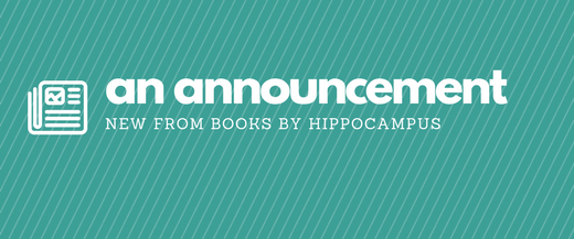 blog post graphic - news from hippo